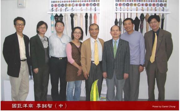 李銘智-1