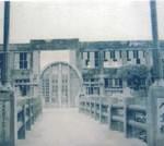 bridge196002