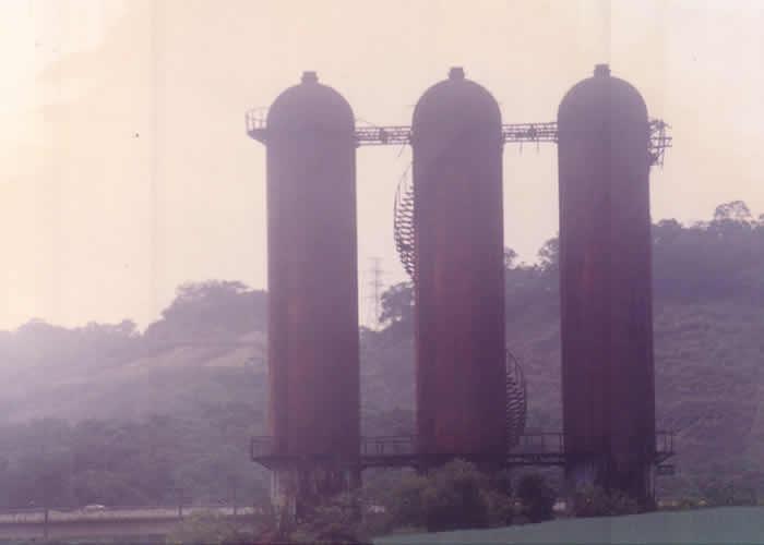 台灣煉鐵-1